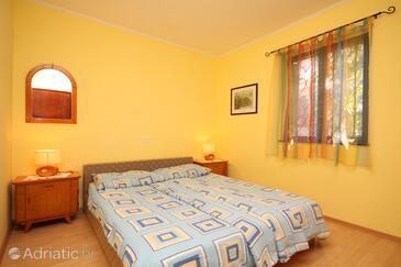 Спальня 3   - A-7190-a