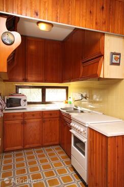 Кухня    - A-7190-a