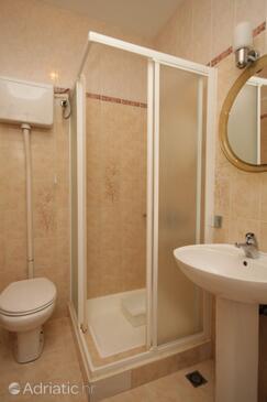 Ванная комната    - AS-7195-a