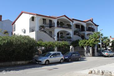 Rovinj, Rovinj, Property 7195 - Apartments with pebble beach.