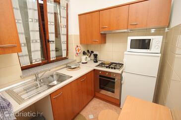 Kuchyně    - A-7197-a