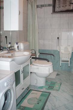 Koupelna    - A-7197-b