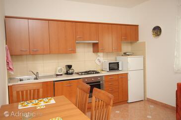 Kuchyně    - A-7197-b