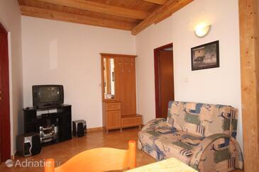 Living room    - A-7204-a