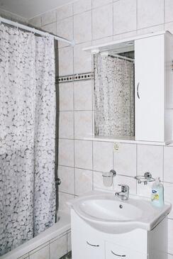 Koupelna    - A-7205-a
