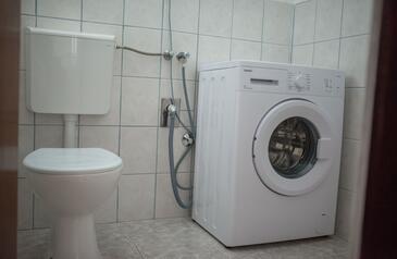 Toaleta 2   - A-7205-a