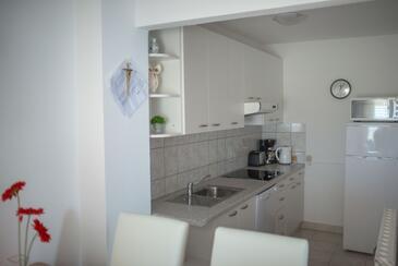 Kuchyně    - A-7205-a