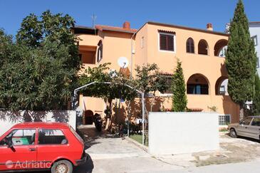 Medulin, Medulin, Property 7208 - Apartments with sandy beach.
