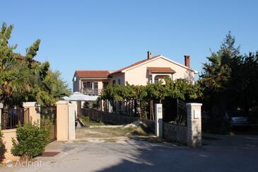 Ližnjan, Medulin, Property 7214 - Apartments in Croatia.