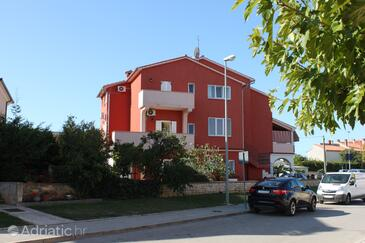 Rovinj, Rovinj, Property 7216 - Rooms in Croatia.