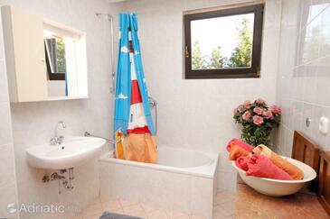 Koupelna    - A-7221-a