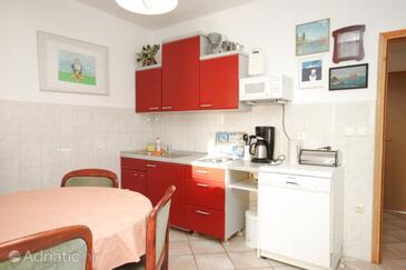 Kuchyně    - A-7221-a