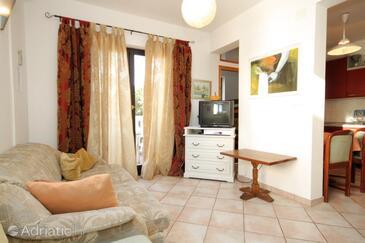 Obývací pokoj    - A-7221-a