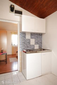 Kuchyně    - A-7224-a