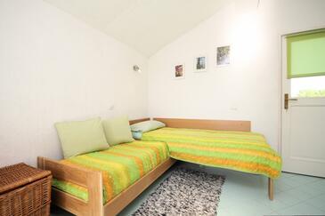 Fažana, Jadalnia w zakwaterowaniu typu apartment, WiFi.