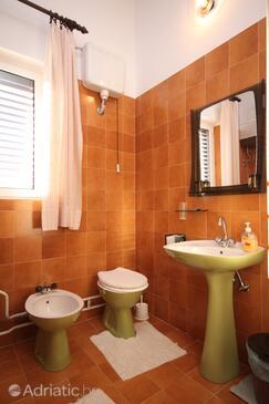 Koupelna    - A-7236-a