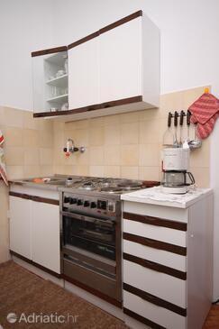 Kuchyně    - A-7236-a