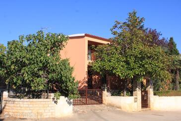 Property  - A-7236-a