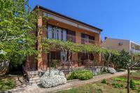 Апартаменты с парковкой Fažana - 7237