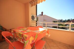 Apartments with WiFi Štinjan (Pula) - 7245