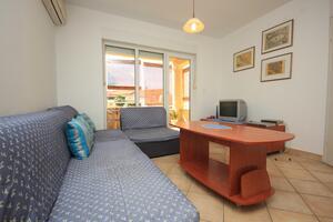 Apartments with WiFi Štinjan (Pula) - 7246