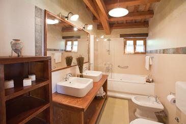 Koupelna    - K-7247