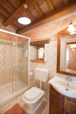 Koupelna 2   - K-7247