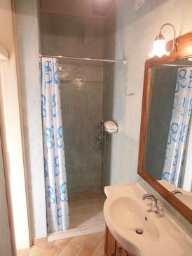 Koupelna 3   - K-7247