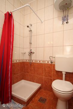 Koupelna    - A-7257-b