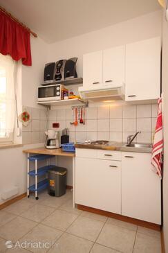 Kuchyně    - A-7257-b