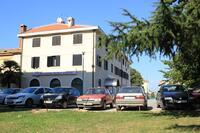 Apartments with WiFi Poreč - 7265