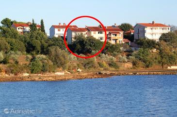 Medulin, Medulin, Property 7278 - Apartments and Rooms near sea with pebble beach.