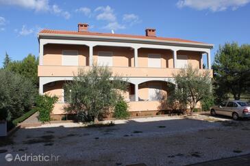 Zambratija, Umag, Property 7279 - Apartments in Croatia.