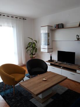 Obývací pokoj    - A-7281-a