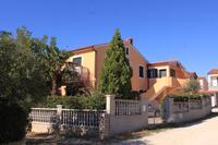 Апартаменты с парковкой Fažana - 7282