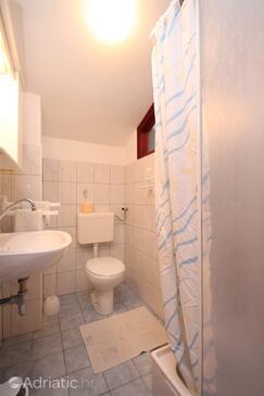 Koupelna    - A-7284-b