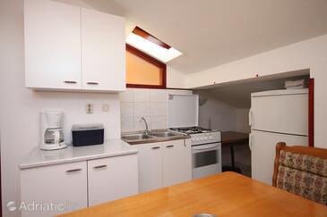 Kuchyně    - A-7284-b