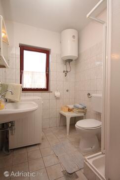 Koupelna    - A-7284-c