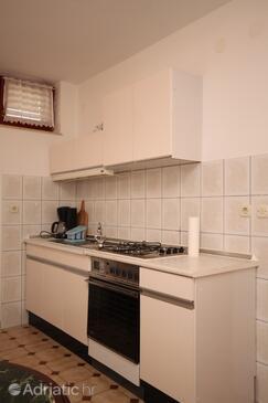Kuchyně    - A-7284-c
