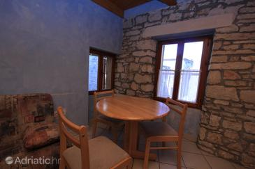 Dining room    - AS-7287-c