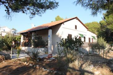 Pomer, Medulin, Obiekt 7294 - Apartamenty w Chorwacji.