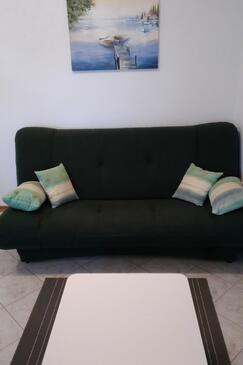 Obývací pokoj    - A-7297-a