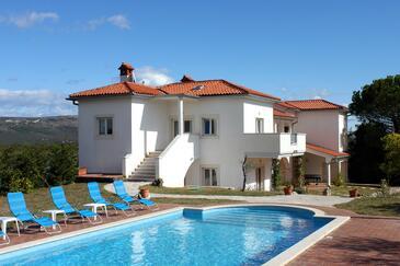 Rakalj, Marčana, Property 7300 - Vacation Rentals in Croatia.