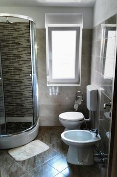 Koupelna    - A-7305-b