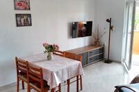 Апартаменты с парковкой Valbandon (Fažana) - 7305