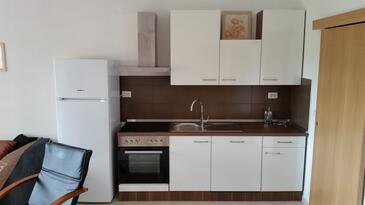 Kuchyně    - A-7305-b