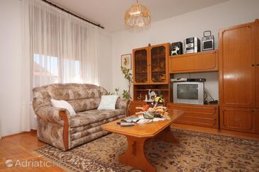 Living room    - A-7313-a