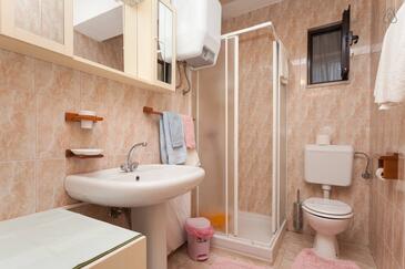Koupelna    - AS-7322-a