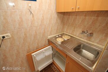 Kuchyně    - AS-7322-a