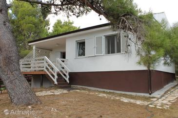 Premantura, Medulin, Property 7323 - Vacation Rentals in Croatia.
